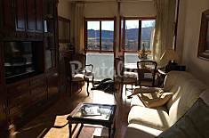 Wohnung zur Miete Jaca Huesca