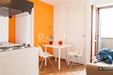 El apartamento acma viii en mil n porta venezia mil n for Porta venezia metro
