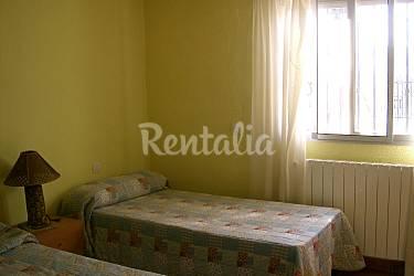 House Bedroom Castellón Castellón de la Plana/Castelló de la Plana House