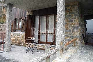 Apartment for 4-7 people Formigal Huesca