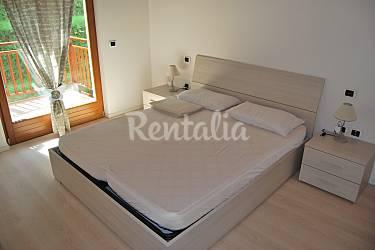 2 Bedroom Trentino Stenico Apartment