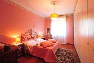 Appartamento per 2-5 persone a Firenze Firenze