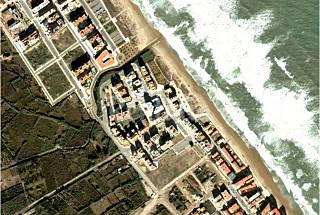 Nice apartment close to the beach. Valencia