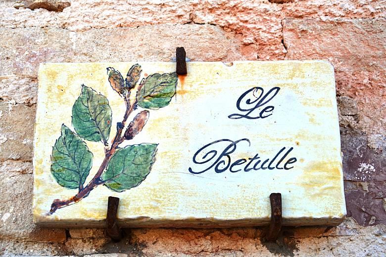 Le Outdoors Perugia Bevagna Apartment