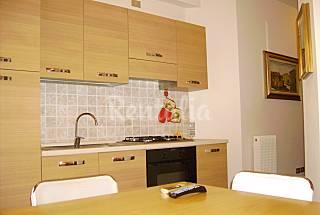 Apartamento en alquiler a 30 m de la playa Venecia