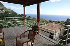Casa para 2 pessoas em Ilha da Madeira Ilha da Madeira