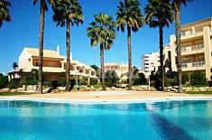 House for rent in Vilamoura Algarve-Faro