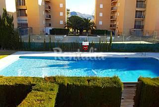 Casa en Santa Margarita (Rosas) Port Estrella 16 Girona/Gerona