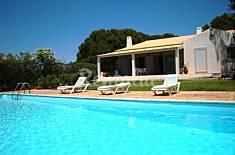 House for 14 people in Algarve-Faro Algarve-Faro