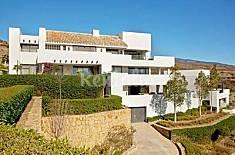 Casa para 5 personas en Benahavís Málaga