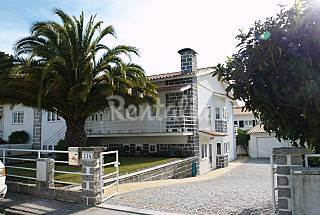 House with 3 bedrooms only 300 meters from the beach Viana do Castelo