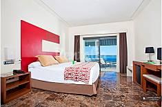 El Apartamento Seaside 2E en Estepona Málaga