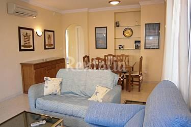 louer maison adoss e oliva oliva valence. Black Bedroom Furniture Sets. Home Design Ideas