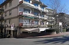 Apartment in Levanto, 20 meters from the sea La Spezia