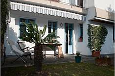 Appartamento per 2-4 persone a 300 m dalla spiaggia Lucca