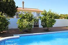 Casa Pradillo Cádiz