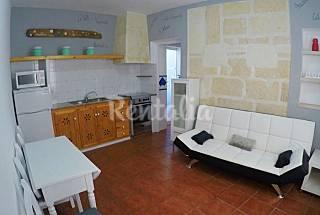 Casa con encanto Menorca