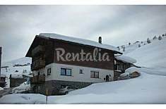 Apartment for rent in Trepalle Sondrio