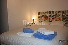 The Azulejos Apartment in Lisbon Lisbon