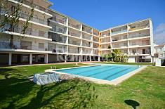 Apartamento en alquiler a 200 m de la playa Tarragona