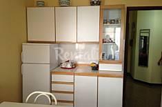 Apartment for 4 people in La Spezia La Spezia