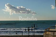 Apartment for 4 people in Liguria La Spezia