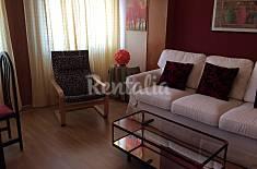 Apartamento para 2-4 personas en Zaragoza centro Zaragoza
