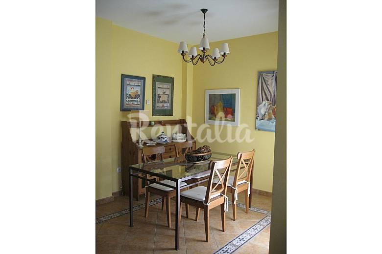 Apartamento en alquiler a 700 m de la playa islantilla lepe lepe huelva costa de la luz - Apartamento en islantilla playa ...