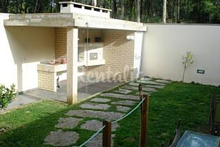 House with 4 bedrooms only 1000 meters from the beach Viana do Castelo
