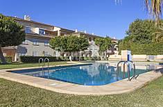 Albornes - 0619 Alicante