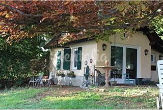 Cottage for 2-3 people in Ameno Novara