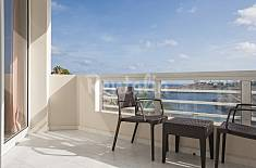 Wohnungen in Mallorca Mallorca