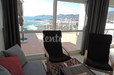 Casa en alquiler a 700 m de la playa Granada