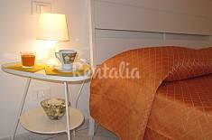 Holiday house 5 star, full optionals!  La Spezia