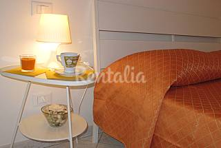 Holiday house 5 star, full optionals!  La Spezia