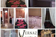Apartment for rent only 80 meters from the beach La Spezia
