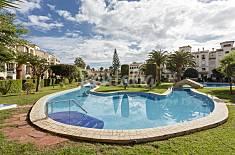Mirall - 0527 Alicante