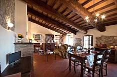 House for rent in Perugia Perugia