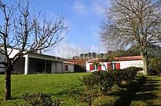 House for rent in Povoação São Miguel Island