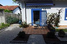 House with 1 bedrooms only 300 meters from the beach Cantabria