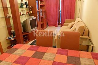 Apartment for rent only 450 meters from the beach Cantabria