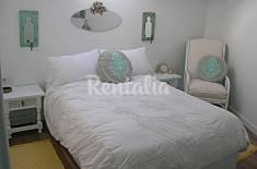 Apartamento en alquiler en centro de O Grove Pontevedra