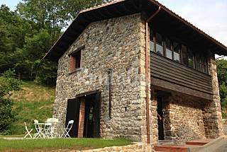 Casa en alquiler en Asturias