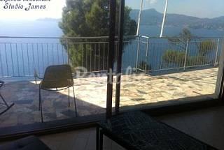 Apartamento en alquiler a 3 km de la playa Génova
