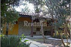 House for rent only 250 meters from the beach Cagliari