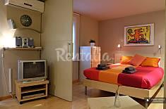 L'appartement Botticelli à Barcelone Ténériffe