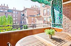 Gardens, parking, all amenities!!! Granada
