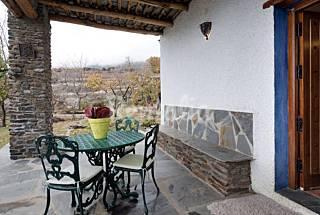 Villa for rent in Granada Granada