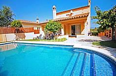 Villa Frida Barcelona