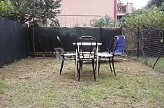 Apartamento en alquiler en Rivoltella Brescia